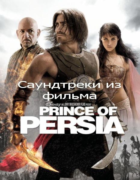 http://forumupload.ru/uploads/0003/cd/5c/3423-1-f.jpg