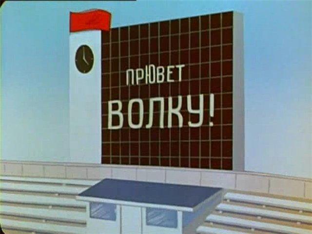 http://forumupload.ru/uploads/0003/cd/5c/5101-3-f.jpg