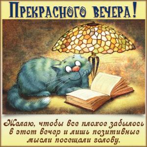 http://forumupload.ru/uploads/0004/02/e8/9917/t337940.jpg