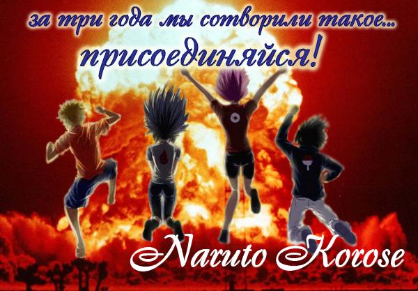 http://forumupload.ru/uploads/0004/02/fc/29672-4-f.jpg