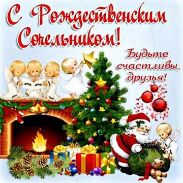 http://forumupload.ru/uploads/0004/2d/e0/19/t266218.jpg