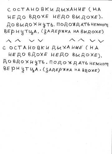 http://forumupload.ru/uploads/0004/40/d1/10434/t695748.jpg
