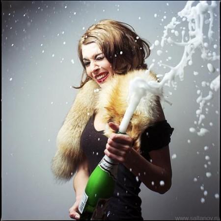 http://forumupload.ru/uploads/0004/73/53/15685-3-f.jpg
