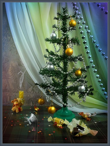 http://forumupload.ru/uploads/0004/73/53/15983-2-f.jpg