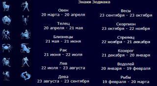 http://forumupload.ru/uploads/0004/73/53/3253-1.jpg
