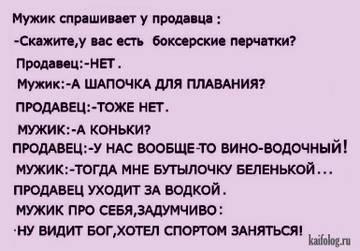http://forumupload.ru/uploads/0004/b9/e1/106/t41630.jpg
