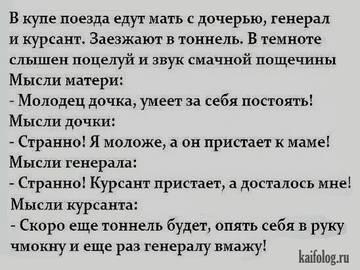 http://forumupload.ru/uploads/0004/b9/e1/106/t79401.jpg