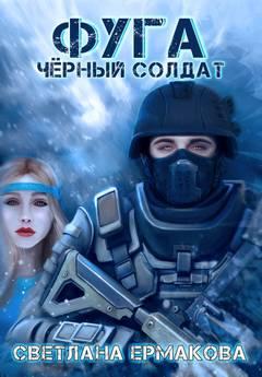 http://forumupload.ru/uploads/0005/04/af/2/t114114.jpg