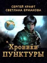 http://forumupload.ru/uploads/0005/04/af/2/t345003.jpg