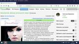 http://forumupload.ru/uploads/0005/04/af/2/t88204.png