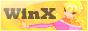 [Winx Club]