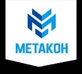 http://forumupload.ru/uploads/0005/3f/4a/71/t287505.png