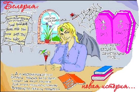 http://forumupload.ru/uploads/0005/5d/a4/967-1-f.jpg