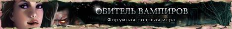 http://forumupload.ru/uploads/0005/6e/de/13128-1-f.png
