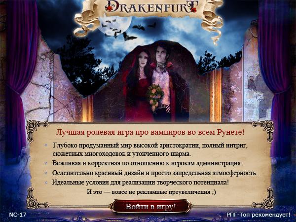http://forumupload.ru/uploads/0005/6e/de/21082-1-f.jpg