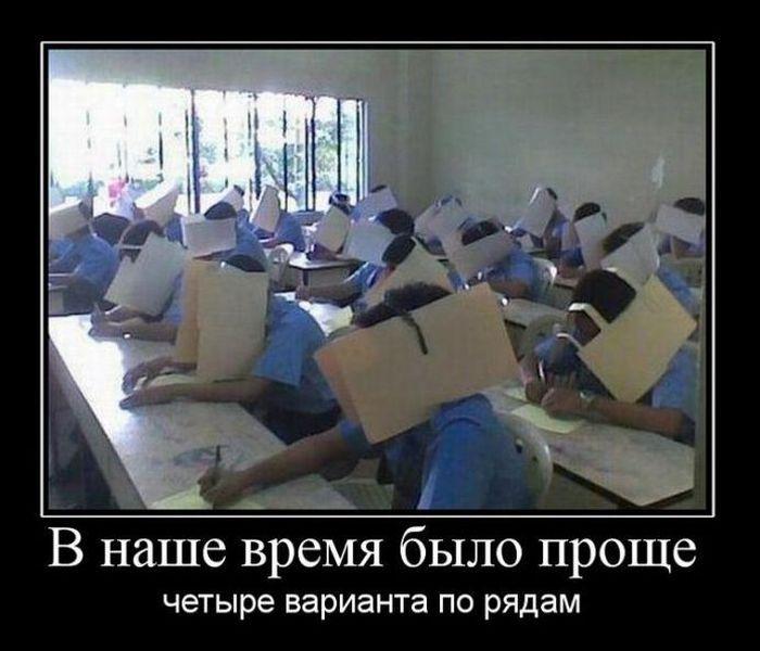 http://forumupload.ru/uploads/0005/c6/60/129896-1-f.jpg