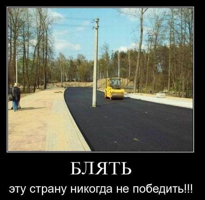 http://forumupload.ru/uploads/0005/c6/60/129902-2-f.jpg