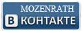 сообщество мозкетёров Вконтакте