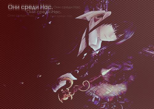 http://forumupload.ru/uploads/0006/c6/51/284476-1-f.png