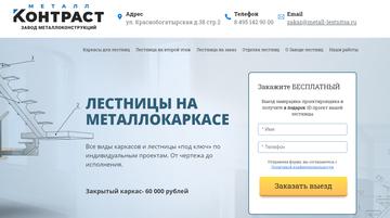 http://forumupload.ru/uploads/0006/c8/26/312/t53616.png