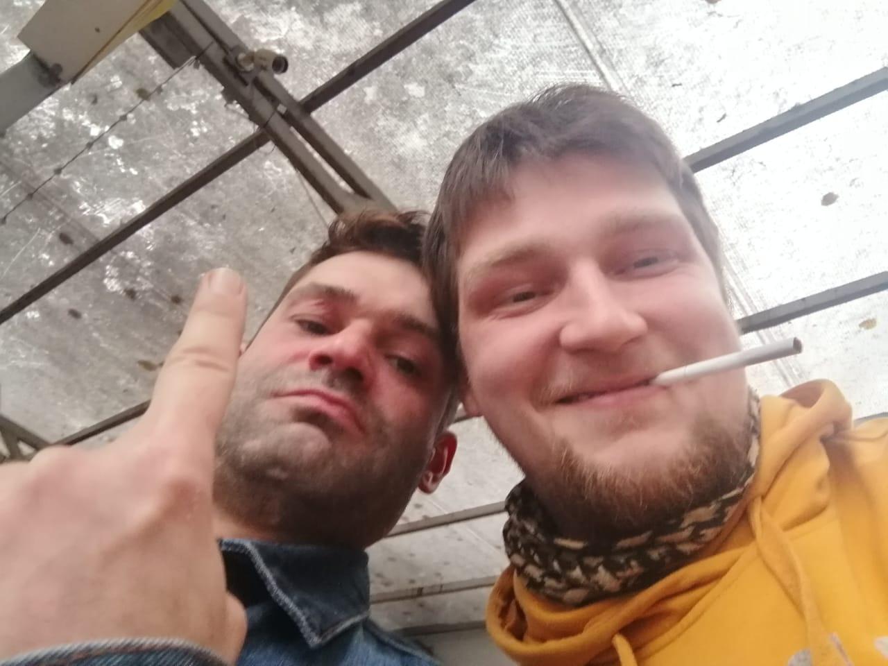 http://forumupload.ru/uploads/0006/f5/43/2714/625500.jpg