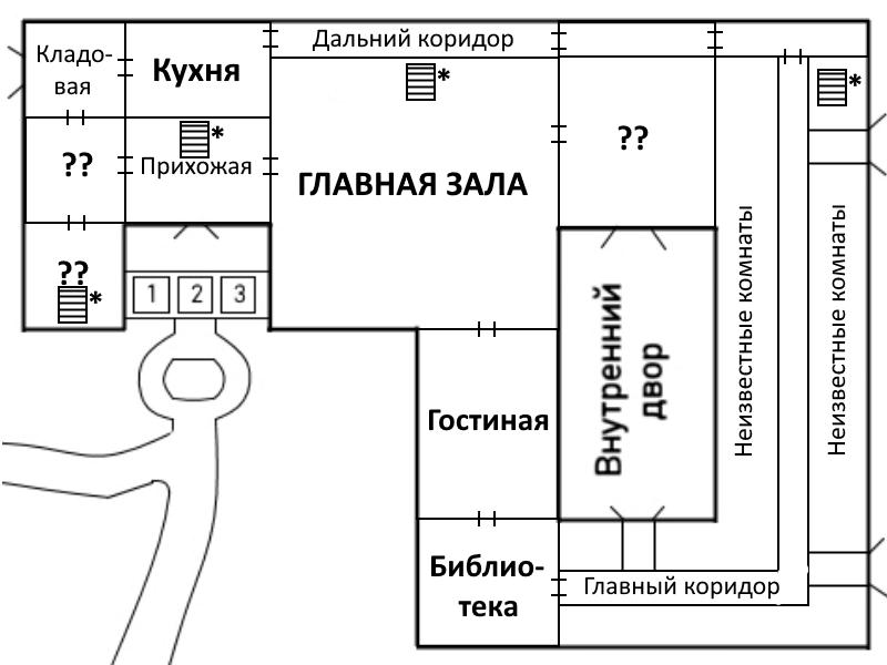 http://forumupload.ru/uploads/0006/f5/43/2834/85575.png