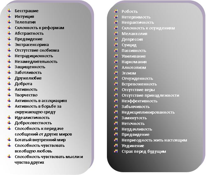 http://forumupload.ru/uploads/0007/5b/38/21792-1-f.png