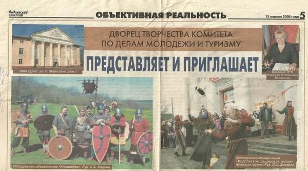 http://forumupload.ru/uploads/0007/5b/a7/4/t752354.jpg