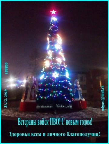 http://forumupload.ru/uploads/0007/61/b7/2/t88185.jpg