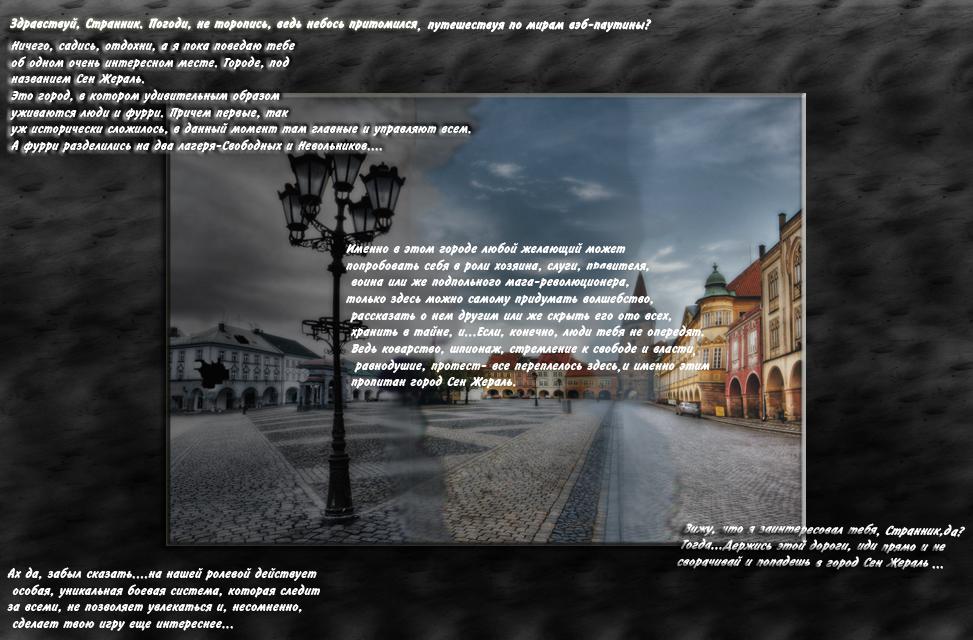 http://forumupload.ru/uploads/0007/62/c7/1140-1-f.jpg