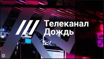 http://forumupload.ru/uploads/0007/65/4b/283/t596343.jpg