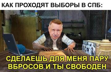 http://forumupload.ru/uploads/0007/65/4b/352/t216490.jpg