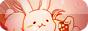Ouran Host Club RPG