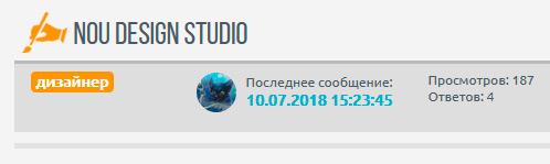 http://forumupload.ru/uploads/0007/e3/f7/2/104981.jpg
