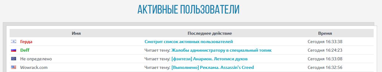 http://forumupload.ru/uploads/0007/e3/f7/2/147658.png