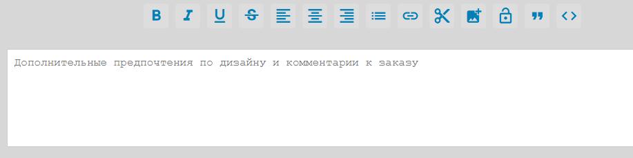 http://forumupload.ru/uploads/0007/e3/f7/2/561158.jpg