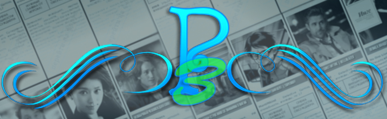 http://forumupload.ru/uploads/0007/e3/f7/6822/292568.jpg