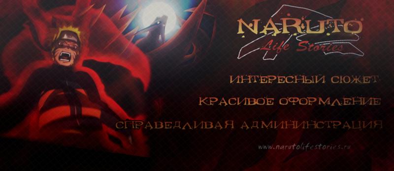 http://forumupload.ru/uploads/0007/e4/7b/306859-1-f.png