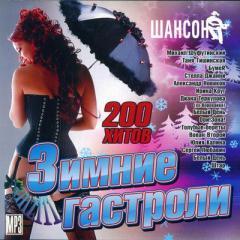 http://forumupload.ru/uploads/0007/eb/0a/1731-1.jpg