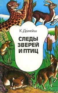 http://forumupload.ru/uploads/0008/03/58/3697-1-f.jpg