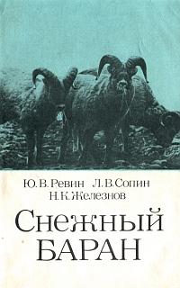 http://forumupload.ru/uploads/0008/03/58/3721-1-f.jpg