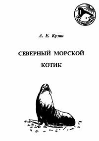 http://forumupload.ru/uploads/0008/03/58/3886-1-f.jpg