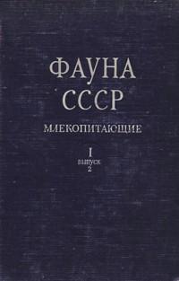 http://forumupload.ru/uploads/0008/03/58/4301-5-f.jpg