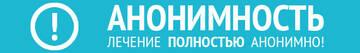 http://forumupload.ru/uploads/0008/97/4c/30/t155773.jpg