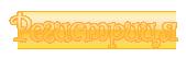 http://forumupload.ru/uploads/0008/db/9f/23881-1.png