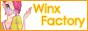 Поддержка форумов winx