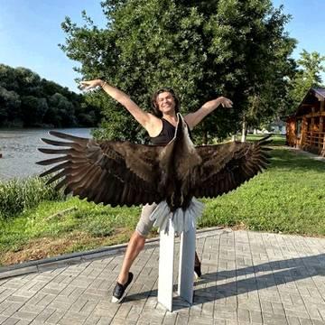 http://forumupload.ru/uploads/0008/de/9f/387/t191167.jpg