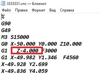http://forumupload.ru/uploads/0009/00/75/12110/t976990.jpg