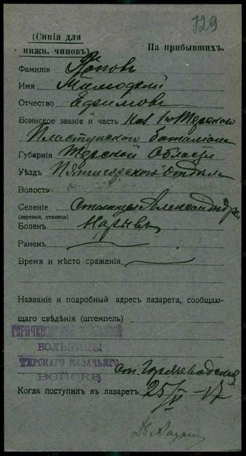 http://forumupload.ru/uploads/0009/30/38/16/t487359.jpg