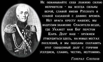 http://forumupload.ru/uploads/0009/30/38/1722/t520481.jpg